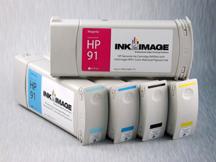 hp-91-group-2-small.jpg