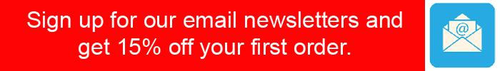 newsletter-sign-up-2.jpg