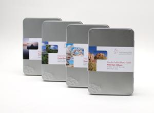 photo-cards-small.jpg