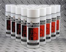 print-guard-aerosol-new-label-group-small.jpg