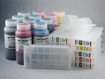 small-e4900-11-ink-kit-with-inks.jpg