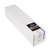 "Canson Infinity Platine Fibre Rag 310gsm, 24"" x 50' roll"