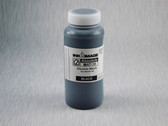 i2i Absolute Match E2 Dye Ink 32 oz bottle-Black