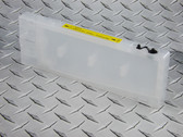 Refillable Cartridge for the Epson Pro 4880 - Vivid Magenta