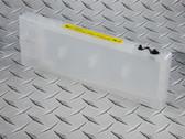 Refillable Cartridge for the Epson Pro 4800 - Matte Black