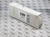 Re-manufactured HP771 775 ml Cartridge for HP DesignJet Z 6200, Z 6600, & Z 6800 filled with i2i Absolute Match HP771 pigment ink - Light Grey