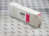 Re-manufactured HP789 775 ml Cartridge for HP DesignJet L25500 Latex filled with i2i Absolute Match HP789 Latex pigment ink - Magenta