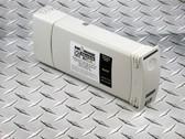 Re-manufactured HP792 775 ml Cartridge for HP DesignJet L26500. L28500, L210, L260, L280 Latex filled with i2i Absolute Match HP792 Latex pigment ink - Black
