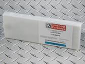 Epson 4800 Cleaning Cyan Cartridge 220ml