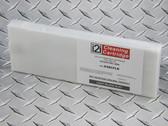 Epson 4800 Cleaning Light Black Cartridge 220ml