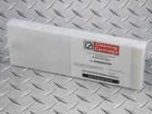 Epson 4880 Cleaning  Cartridge 220ml - Photo Black