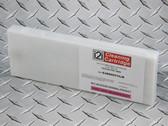 Epson 4880 Cleaning  Cartridge 220ml - Vivid Light Magenta