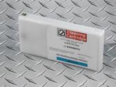 Epson 4900 Cleaning Cyan Cartridge 200ml