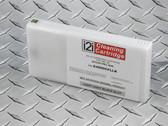 Epson 4900 Cleaning Light Light Black Cartridge 200ml