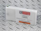 Epson 4900 Cleaning Orange Cartridge 200ml