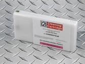 Epson 4900 Cleaning Vivid Light Magenta Cartridge 200ml