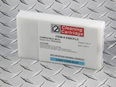 Epson 7800/9800 Cleaning Light Cyan Cartridge 220ml