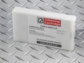 Epson 7800/9800 Cleaning Light Black Cartridge 220ml