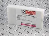 Epson 7880/9880 Cleaning Vivid Magenta Cartridge 220ml