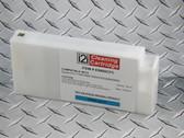 Epson 7700/7890/7900/9700/9890/9900 Cleaning Cyan Cartridge 350ml