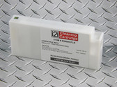 Epson 7890/7900/9890/9900 Cleaning Light Black Cartridge 350ml