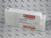 Epson 7900/9900 Cleaning Orange Cartridge 350ml