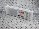 Epson SureColor T3000, T3270, T5000, T5270, T5270D, T7000, T7270, T7270D 700 ml Cleaning Cartridge - Matte Black