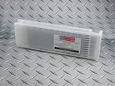 Epson SureColor T3000, T3270, T5000, T5270, T5270D, T7000, T7270, T7270D 700 ml Cleaning Cartridge - Photo Black