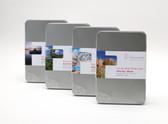 "Hahnemuhle FineArt Inkjet Photo Cards - Photo Rag 308gsm, 5.8"" x 8.3"" x 30 cards"