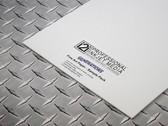 """i2i Generations Royal Velvet Fine Art paper 210 gsm, 8.5"""" x 11"""", 10 sheet sample pack"""