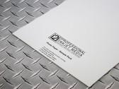 "i2i Generations Baryta Gloss Fine Art paper 300 gsm, 8.5"" x 11"", 10 sheet sample pack"