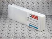 Epson SureColor P6000, P7000, P8000, P9000 Cleaning Cartridge 700 ml - Cyan