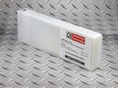 Epson SureColor P6000, P7000, P8000, P9000 Cleaning Cartridge 700 ml - Light Black