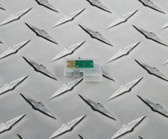 Chip for Epson Pro 7700/7890/7900/9700/9890/9900 refillable cartridge - Cyan