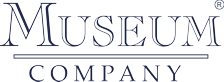 museum-company-logo-r.png