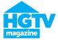 HGTV Magazine - Museum Store Company Foo Dogs