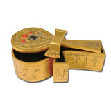 Ankh box - Photo Museum Store Company