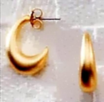 time circle handmade earrings ancient travel gold our category jewelry egyptian unbeatable your at
