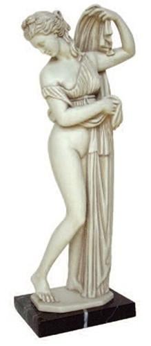Aphrodite Kallipygos, Callipygian Venus - Photo Museum Store Company
