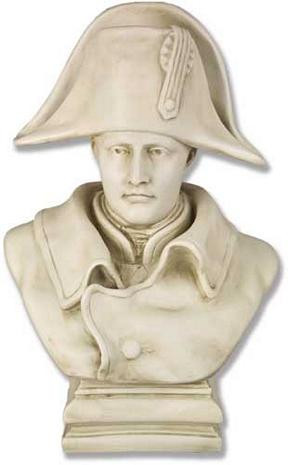Napoleon Bust Buy A Replica Napoleon Bust From Museum