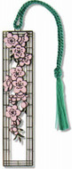 Cherry Blossom Bookmark - Photo Museum Store Company