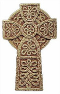 Celtic Cross - Photo Museum Store Company
