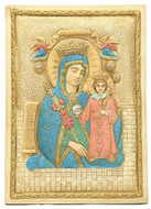 Our Lady of Roses - Photo Museum Store Company