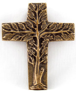 Tree of Life Cross - Photo Museum Store Company