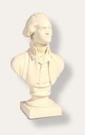 Thomas Jefferson - Photo Museum Store Company