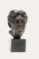 Eleanor Roosevelt - Photo Museum Store Company