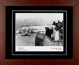 Doolittle Raid - Autographed and Signed by Dick Cole - Photo Museum Store Company