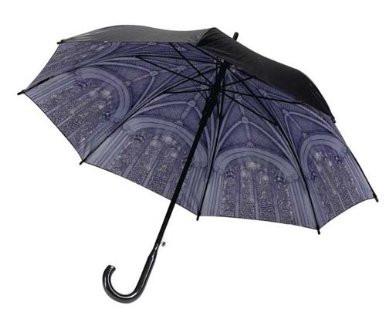 Washington National Cathedral's Umbrella - Photo Museum Store Company