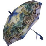 Dinosaurs Kid's Stick Umbrella - Photo Museum Store Company