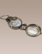 WWII Compass - Photo Museum Store Company